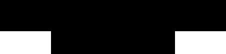 logo-460-fekete